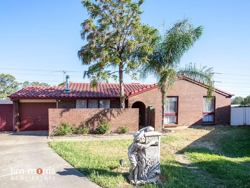 22 Tania Street, Paralowie, SA 5108