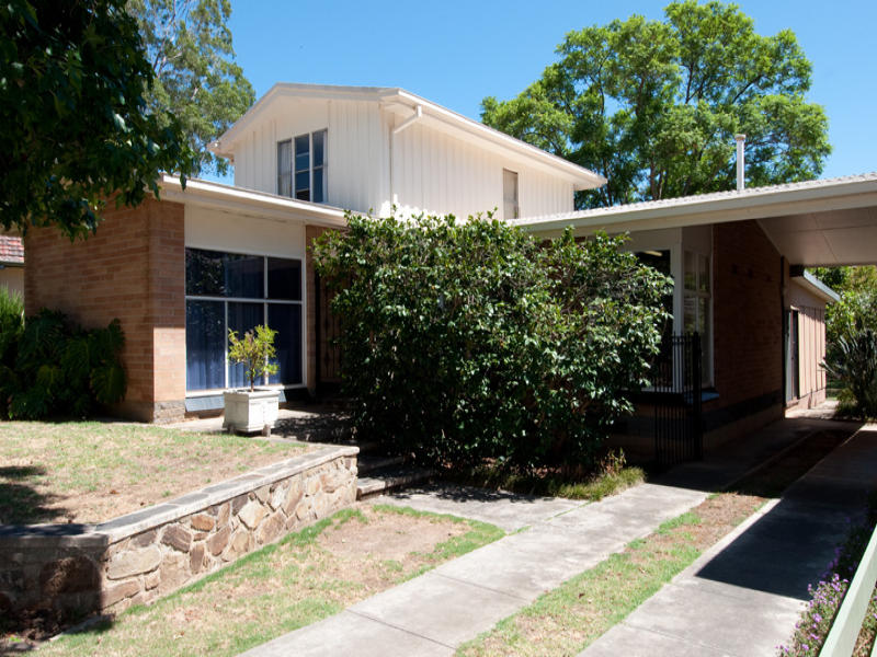 Address available on request, Torrens Park, SA 5062