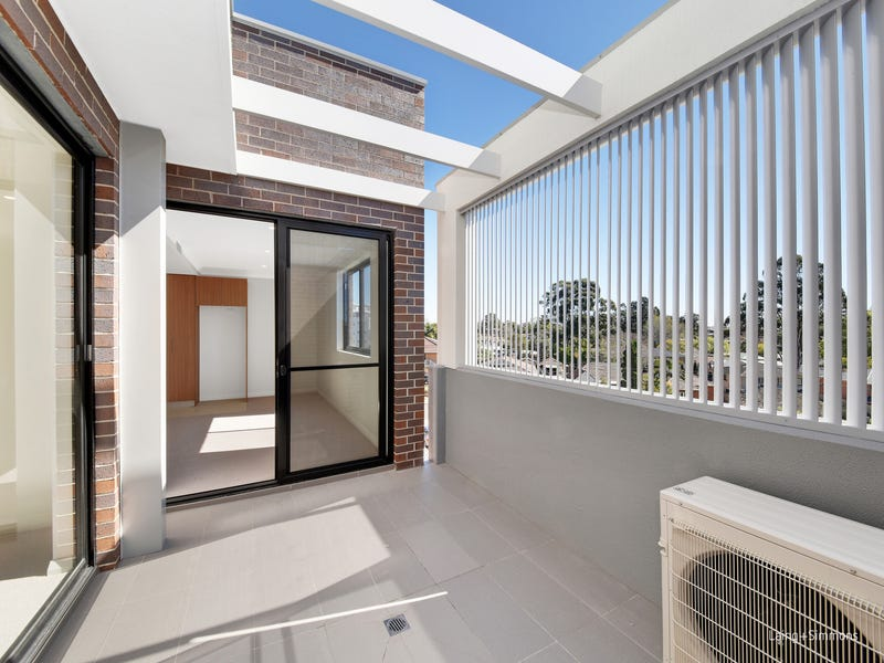 34/319-323 Peats Ferry Road, Asquith, NSW 2077