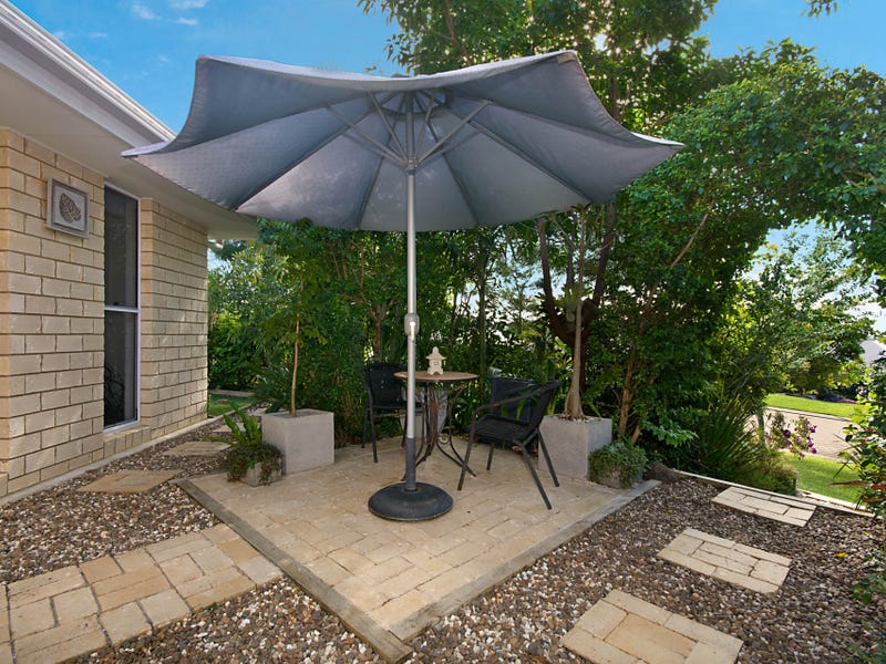 5 Higgins Place, Cumbalum, NSW 2478