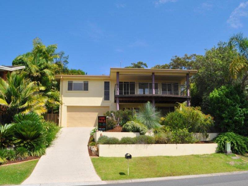 6 The Glen, Hyland Park, NSW 2448