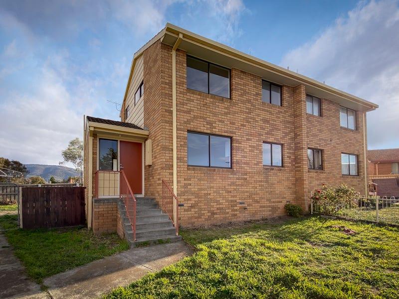 15 Gallahar Place, Bridgewater, Tas 7030