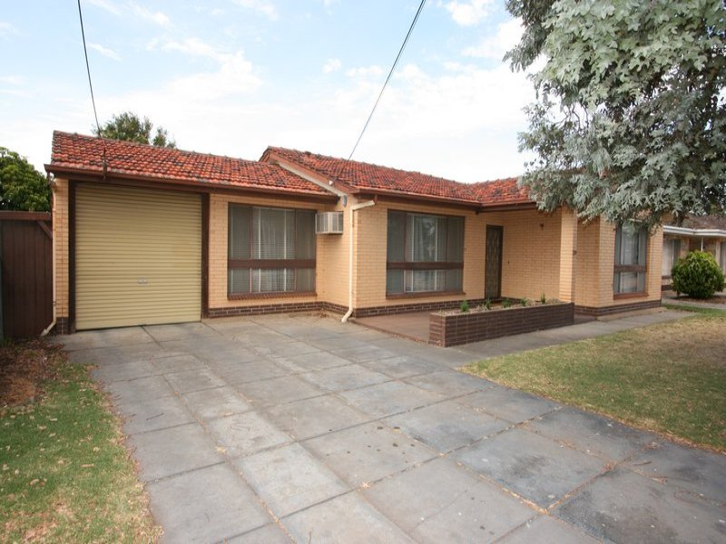 24 Shelley Avenue, Fulham Gardens, SA 5024