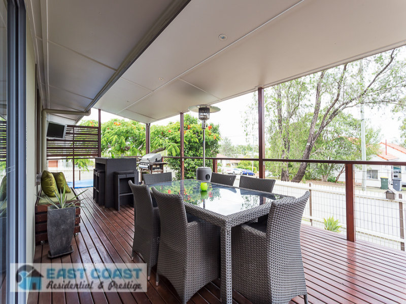 108 Galsworthy Street, Holland Park West, Qld 4121