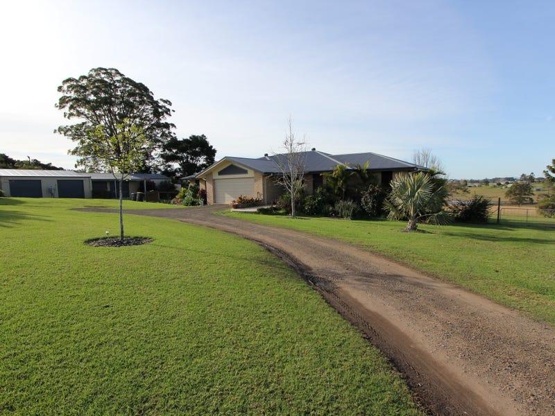 116 Lika Drive, Euroka, NSW 2440