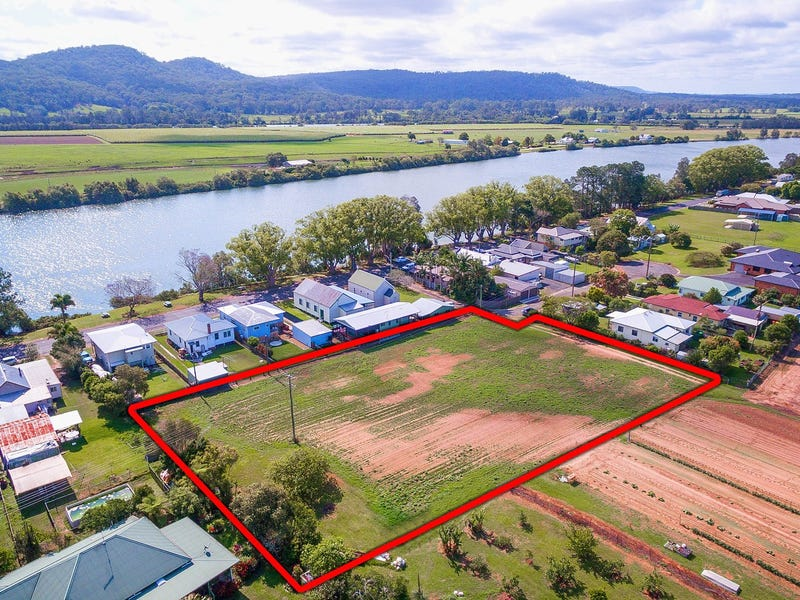 1 Post Office Lane, Chatsworth, NSW 2469