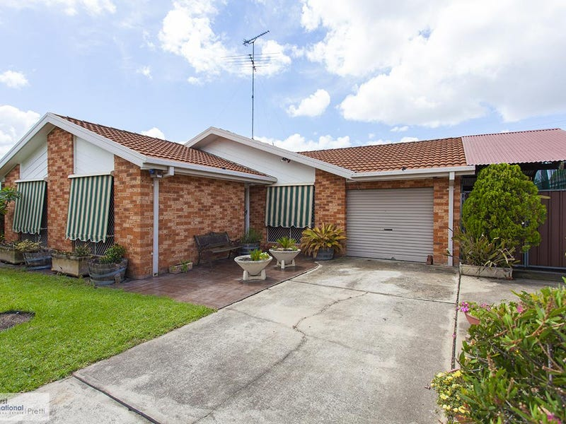 7 Lark Place, Green Valley, NSW 2168