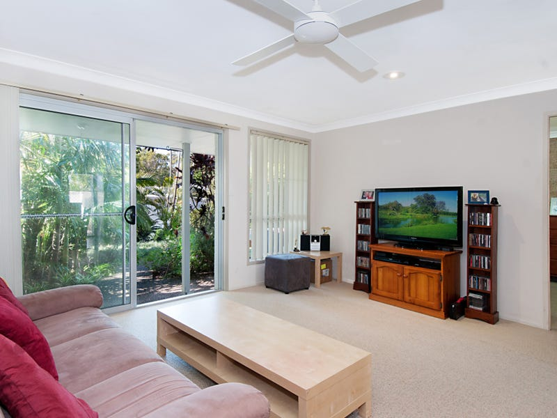 7/69 Jameson Ave, East Ballina, NSW 2478