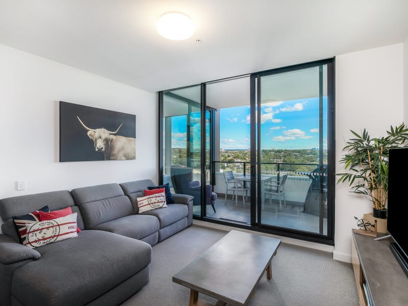 1006/1 Foreshore Boulevard, Woolooware, NSW 2230