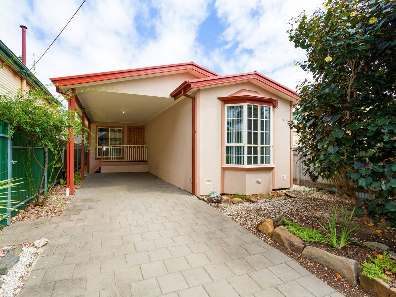 20a Alice Street, Rosewater, SA 5013