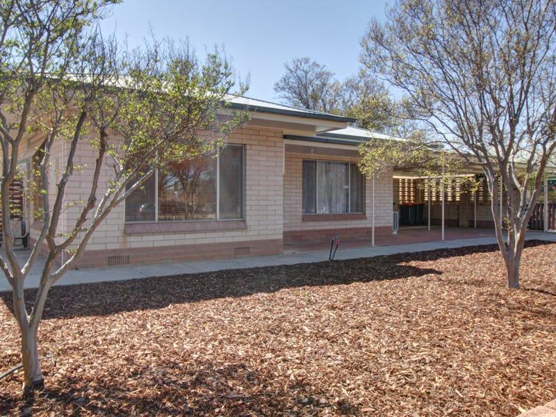 29 Kokoda Terrace, Loxton, SA 5333
