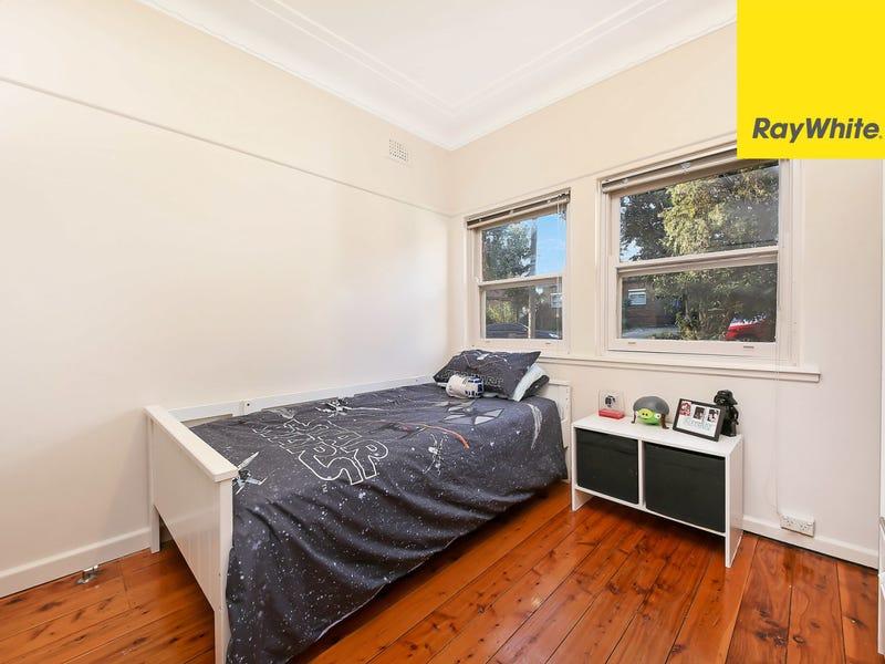 7 Huntingdale Avenue, Narwee, NSW 2209