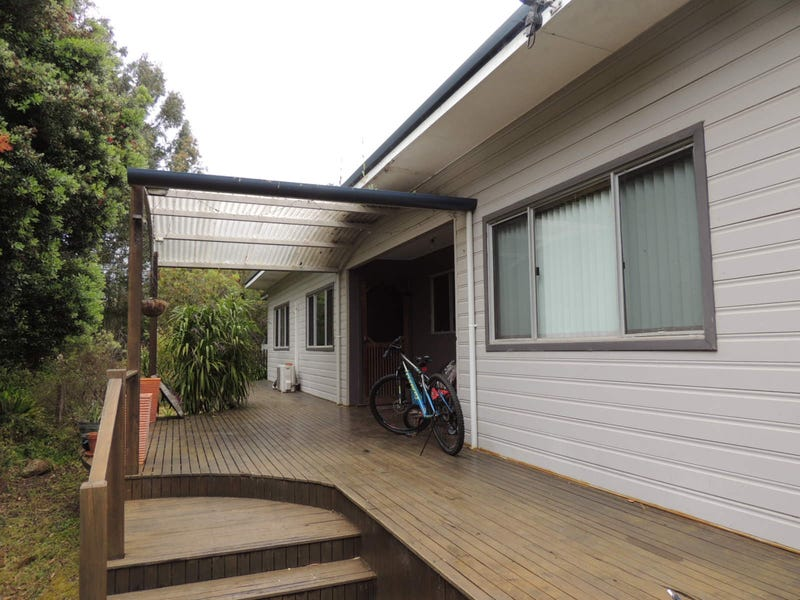 492 Ocean Beach Road, Denmark, WA 6333
