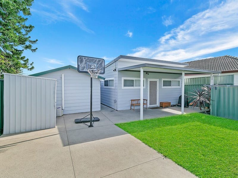42A Love Street, Blacktown, NSW 2148