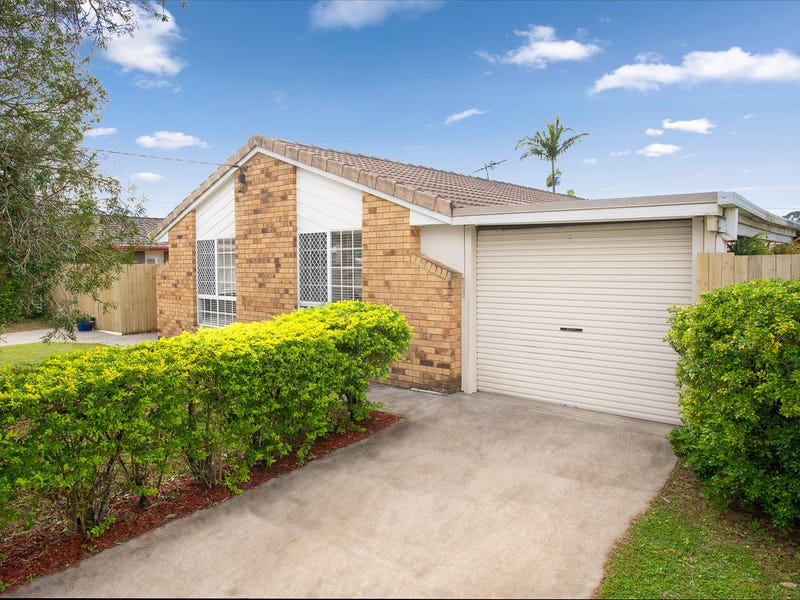 112 Youngs Crossing Road, Lawnton, Qld 4501