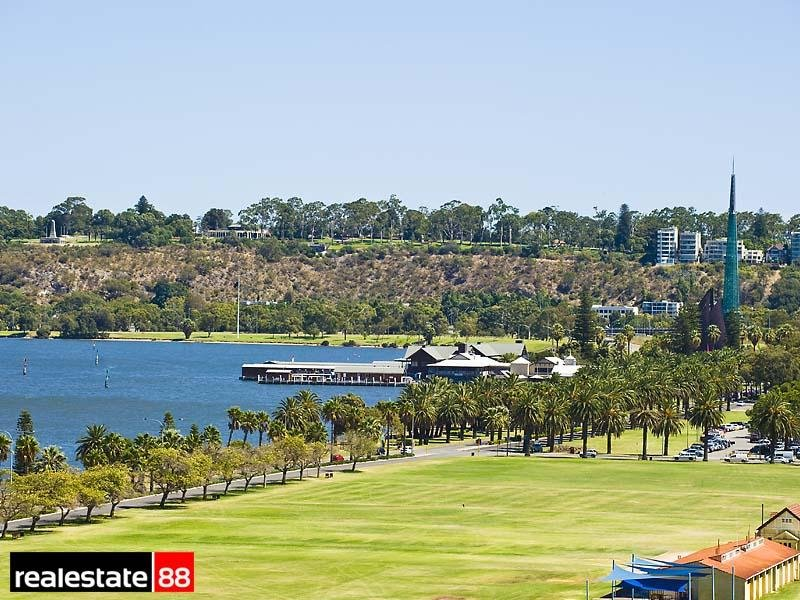 Terrace rd east perth wa 6004 sold property prices for 42 terrace road east perth
