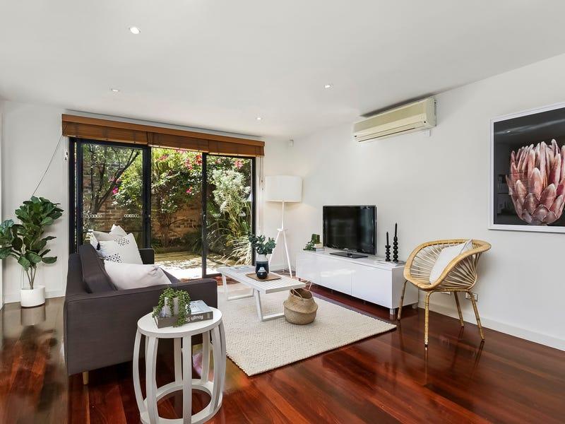 40 Little Curran Street, North Melbourne, Vic 3051