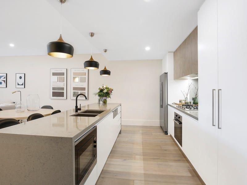 301/17-21 Loftus Street, Wollongong, NSW 2500