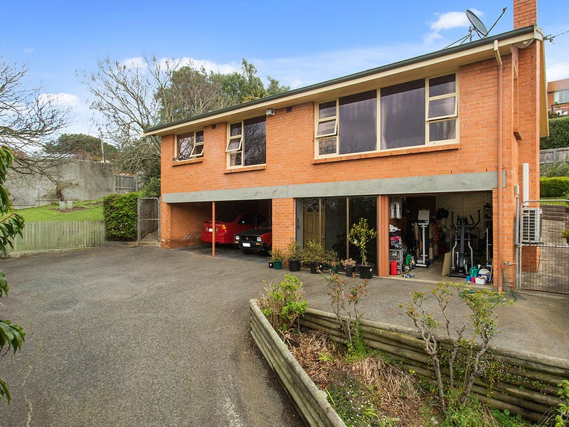 27 Tasma Street, East Launceston, Tas 7250