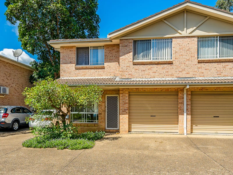 11/117 - 119 Stephen Street, Blacktown, NSW 2148
