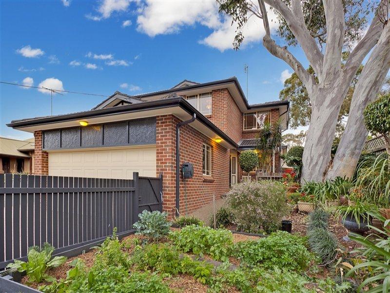 53 park Street, Mona Vale, NSW 2103