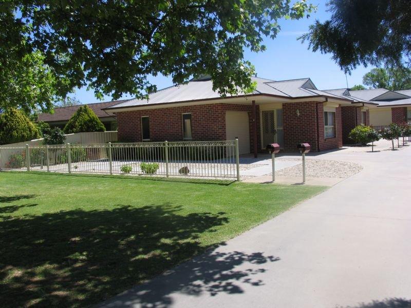 1/15 Edward Street, Corowa, NSW 2646