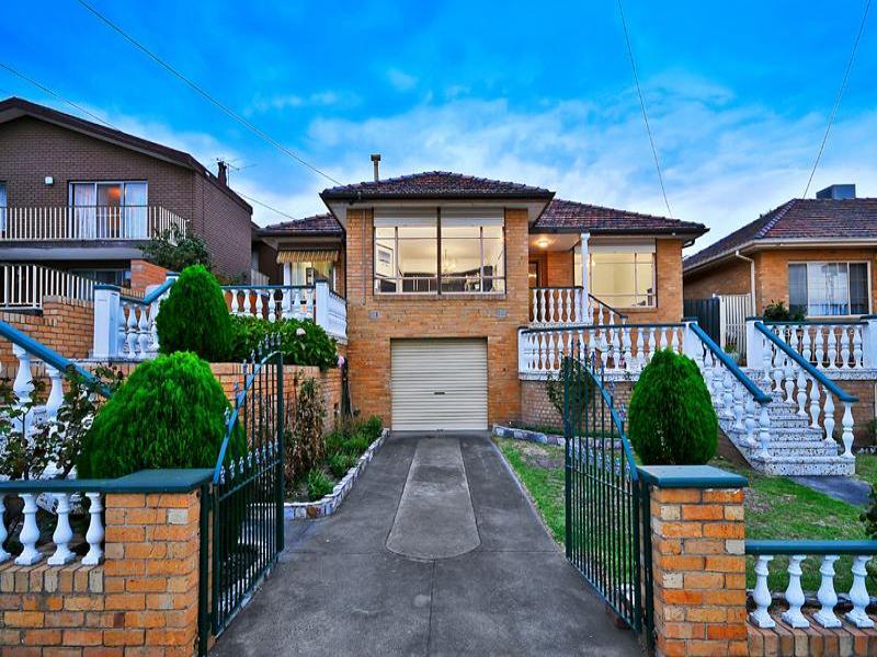 3 Danny Street, Coburg, Vic 3058