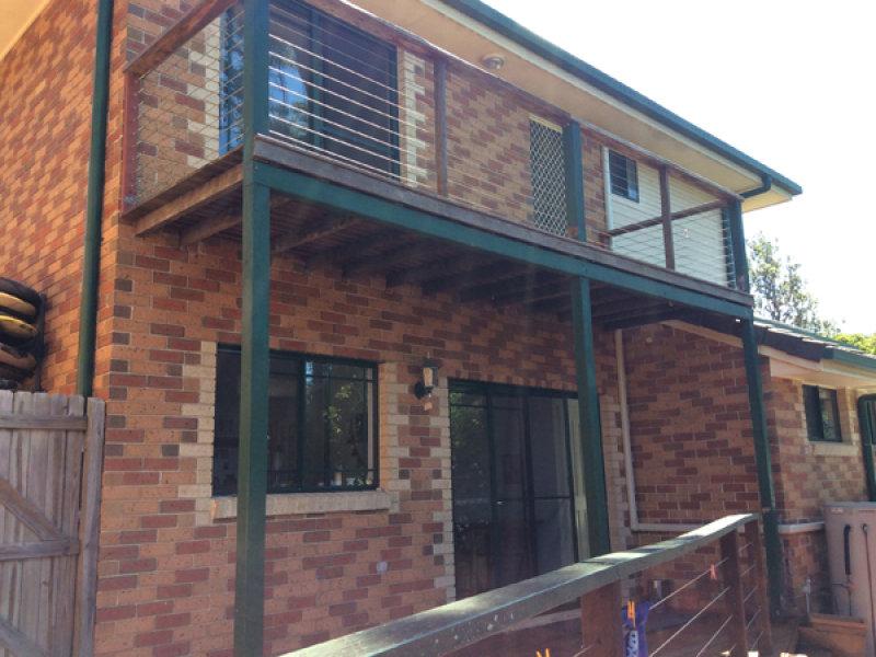 2-4 Corkwood Crescent, Suffolk Park, NSW 2481