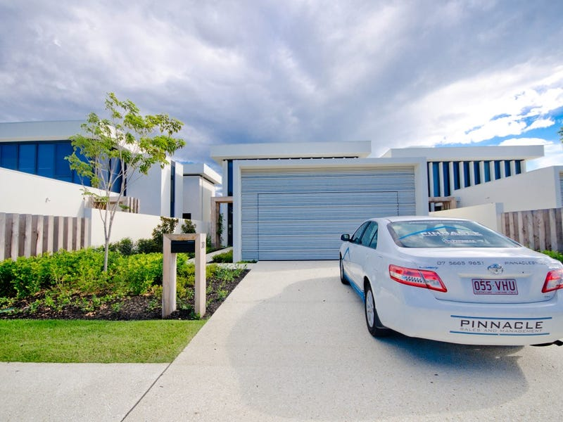 2491 The Parkway, Sanctuary Cove, Qld 4212