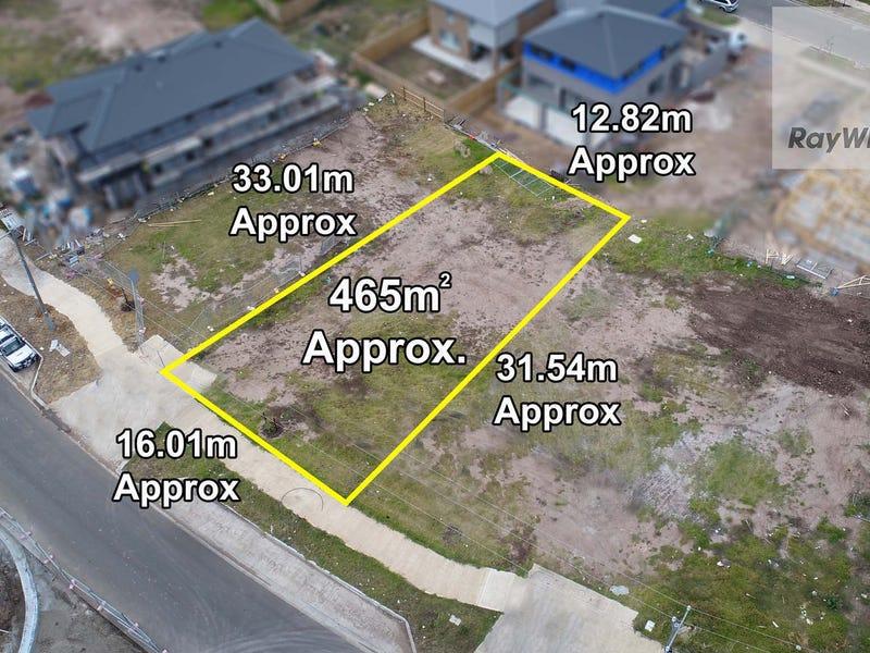54 (Lot 14) Carroll Lane, Greenvale, Vic 3059