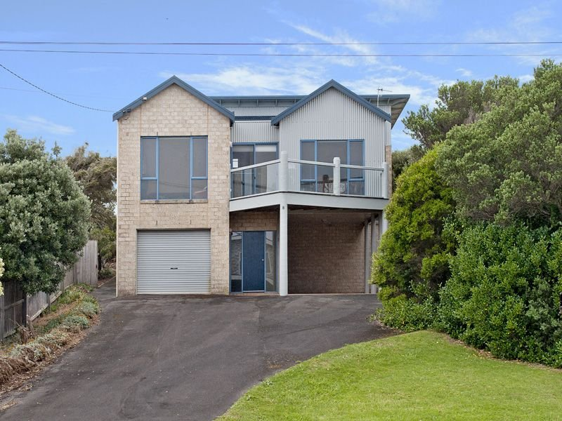8 Brophy Street, Port Fairy, Vic 3284