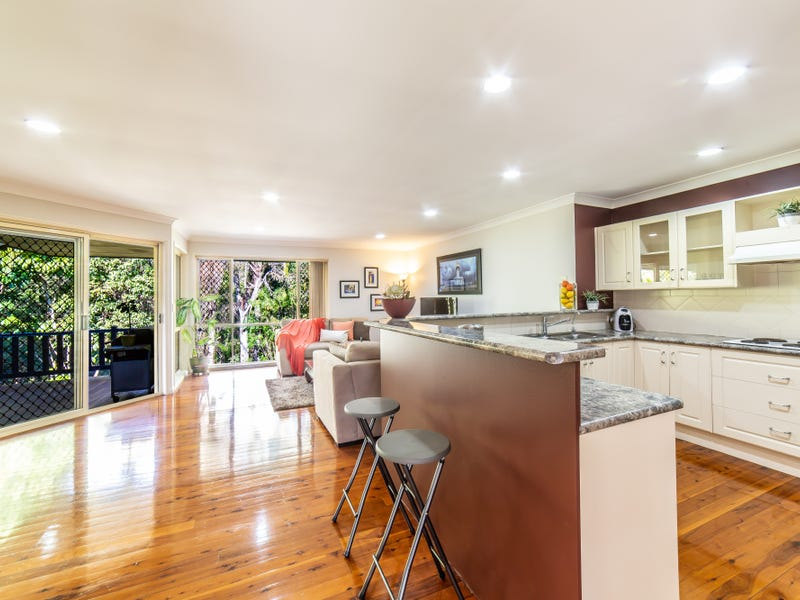 87 Henry Cotton Drive, Parkwood, Qld 4214