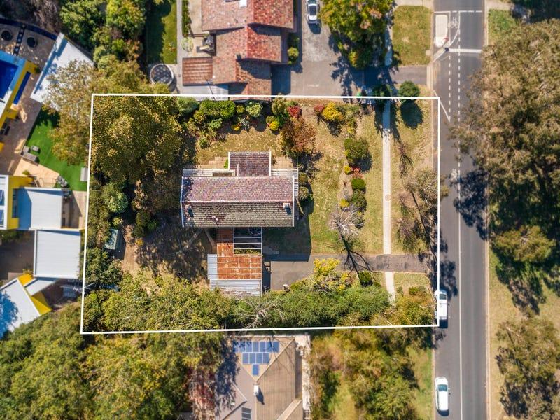 12 Hobart Avenue, Forrest, ACT 2603