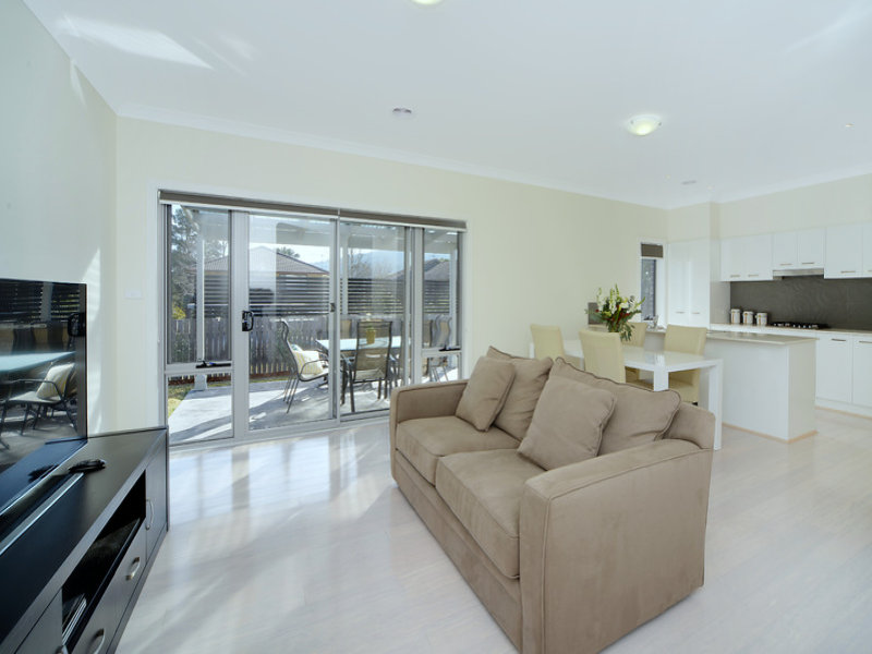 3/17 Vernon Street, Mittagong, NSW 2575