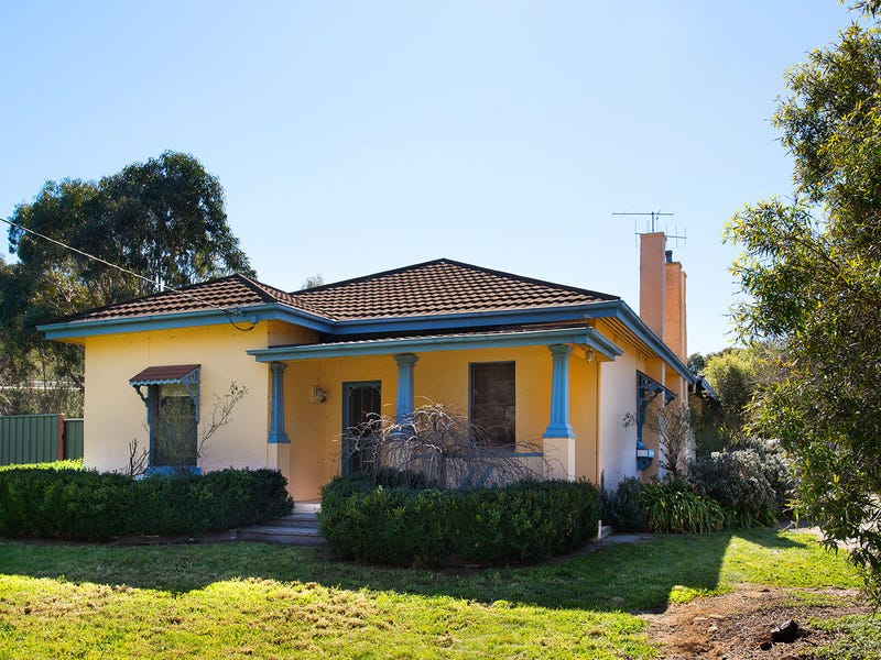1 Maltby Drive, Castlemaine, Vic 3450