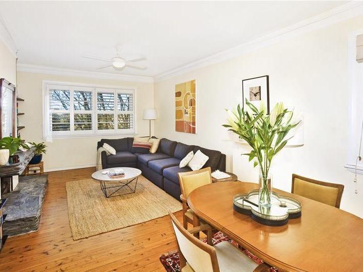 9/163 Queen Street, Woollahra, NSW 2025