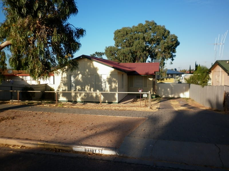 28 Barry Street, Port Augusta, SA 5700