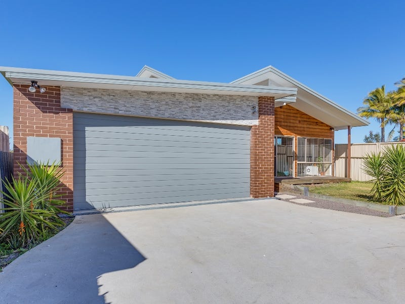 10a Tennyson Street, Beresfield, NSW 2322