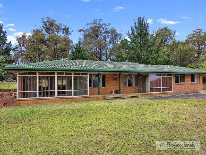 1009  Bundarra Road, Armidale, NSW 2350