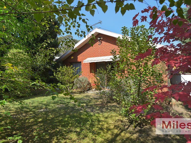 18B Fosbery Crescent, Viewbank, Vic 3084