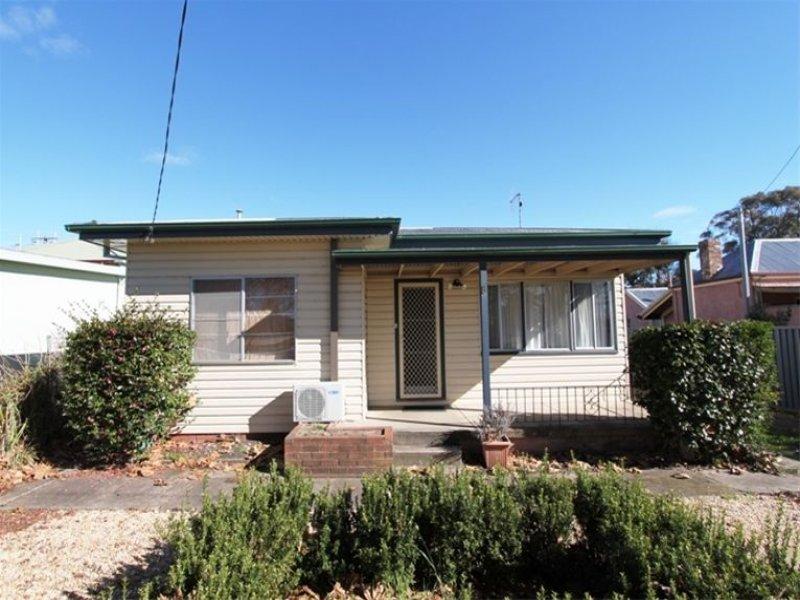 8 Durham Street, Bathurst, NSW 2795
