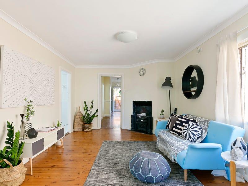 269 Enmore Road, Enmore, NSW 2042