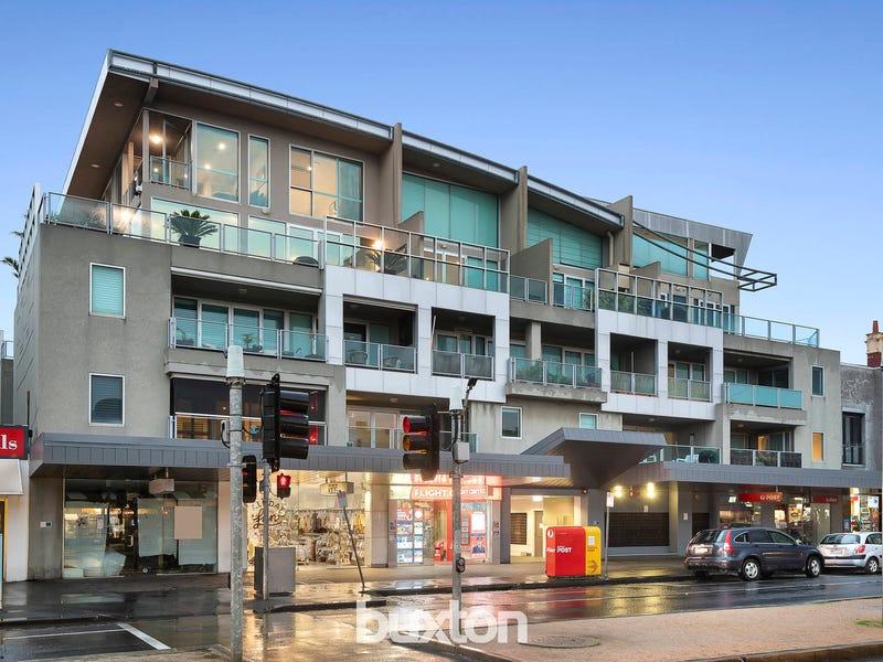 19/200 Bay Street, Port Melbourne, Vic 3207