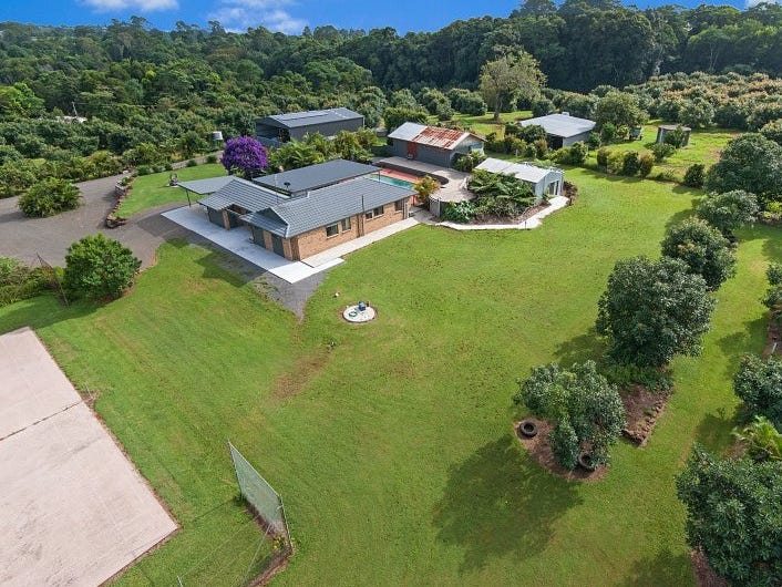 Address available on request, Maleny, Qld 4552