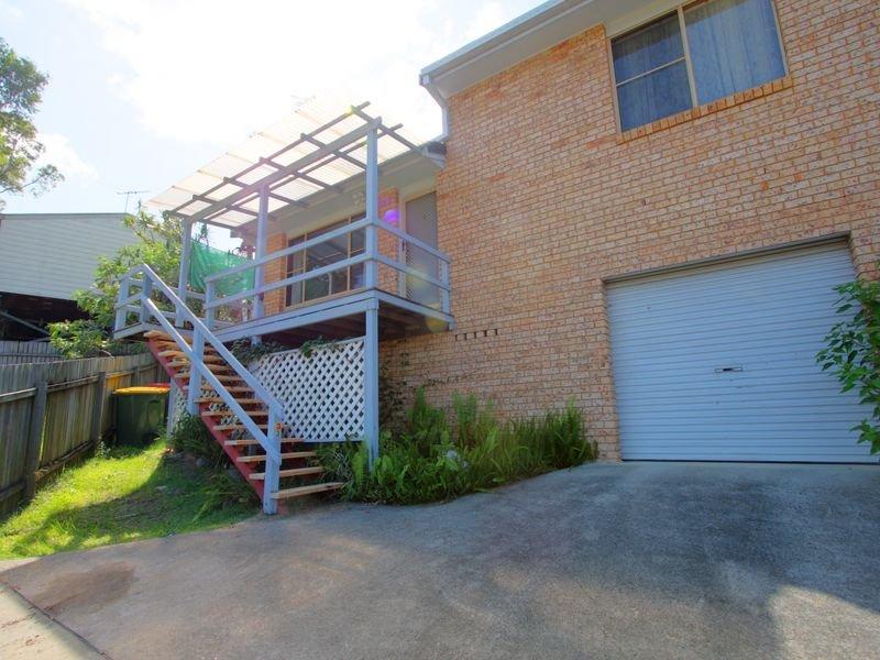 3/45b Cameron Street, Maclean, NSW 2463