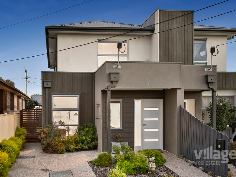 31A Carlyle Street, Maidstone, Vic 3012