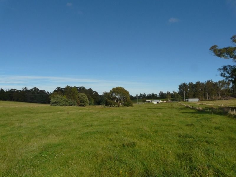 558 The Glen Road, Pipers River, Tas 7252
