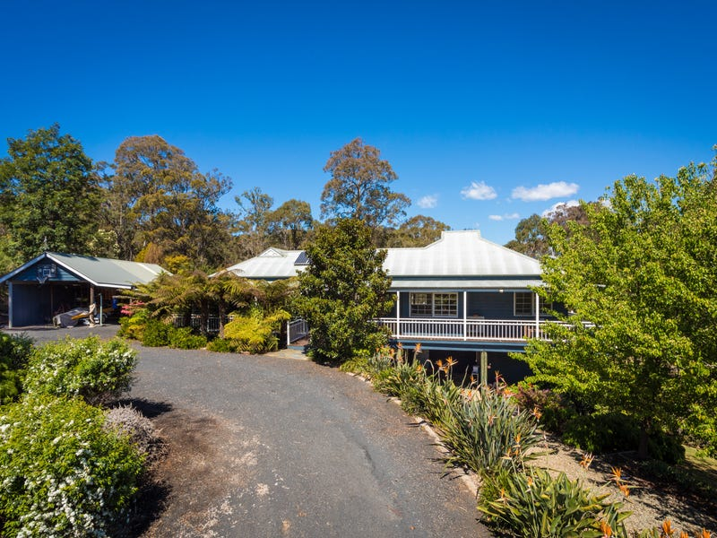 12 Timber Close, Kalaru, NSW 2550