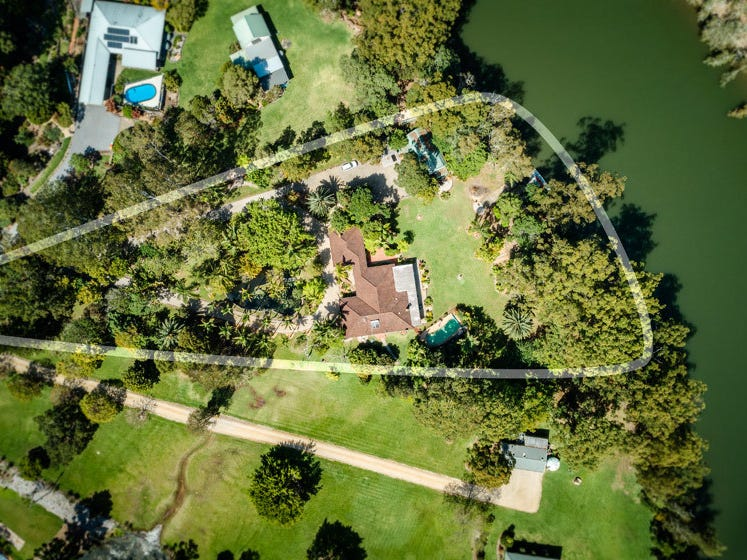 32 The Grove, Urunga, NSW 2455