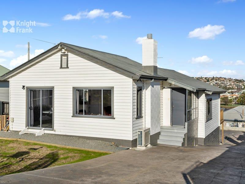 43 Renfrew Circle, Goodwood, Tas 7010